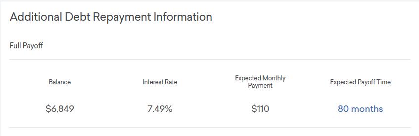 debt-pay-2